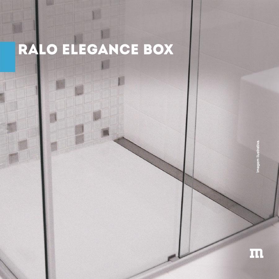 Ralo Elegance Box
